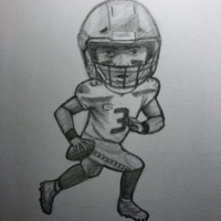 russell-wilson-drawing